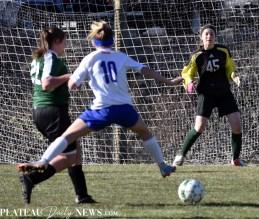 Blue.Ridge.Highlands.Soccer.V (3)