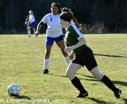 Blue.Ridge.Highlands.Soccer.V (33)