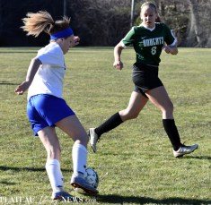 Blue.Ridge.Highlands.Soccer.V (35)