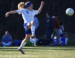 Blue.Ridge.Highlands.Soccer.V (39)