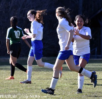 Blue.Ridge.Highlands.Soccer.V (40)