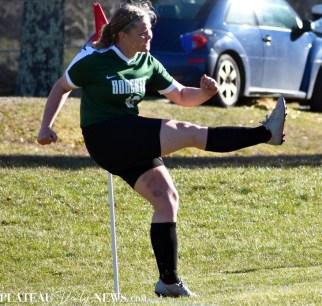 Blue.Ridge.Highlands.Soccer.V (42)