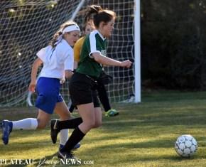 Blue.Ridge.Highlands.Soccer.V (45)