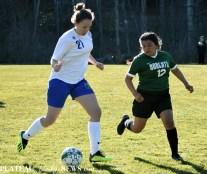 Blue.Ridge.Highlands.Soccer.V (55)