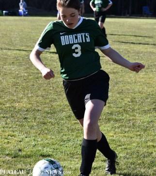Blue.Ridge.Highlands.Soccer.V (6)