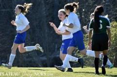 Blue.Ridge.Highlands.Soccer.V (64)