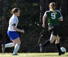 Blue.Ridge.Highlands.Soccer.V (65)
