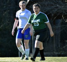 Blue.Ridge.Highlands.Soccer.V (66)