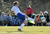 Blue.Ridge.Highlands.Soccer.V (73)