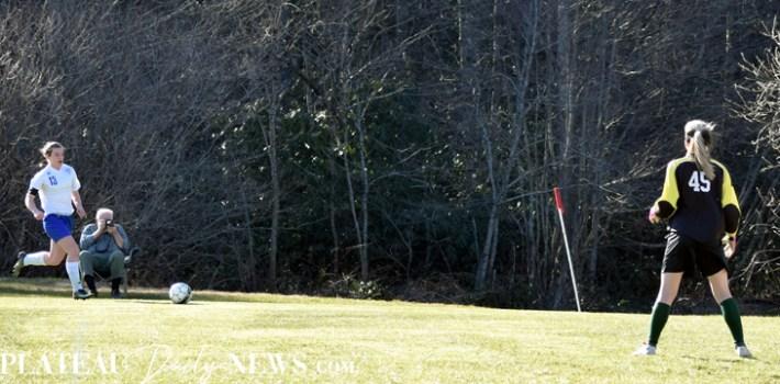 Blue.Ridge.Highlands.Soccer.V (74)