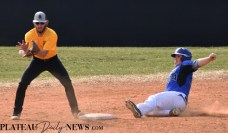 Blue.Ridge.Hiwassee.Baseball.V (14)