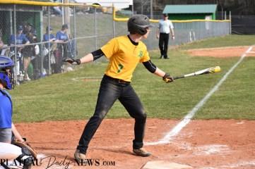 Blue.Ridge.Hiwassee.Baseball.V (16)