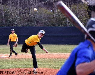 Blue.Ridge.Hiwassee.Baseball.V (19)