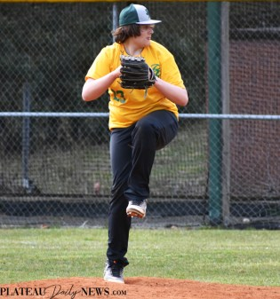 Blue.Ridge.Hiwassee.Baseball.V (20)