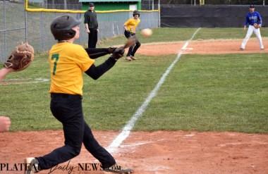 Blue.Ridge.Hiwassee.Baseball.V (25)