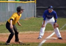 Blue.Ridge.Hiwassee.Baseball.V (30)