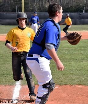 Blue.Ridge.Hiwassee.Baseball.V (31)