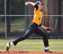 Blue.Ridge.Hiwassee.Baseball.V (46)
