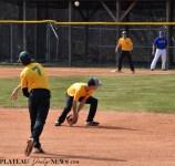 Blue.Ridge.Hiwassee.Baseball.V (6)