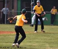 Blue.Ridge.Hiwassee.Baseball.V (9)