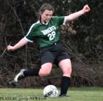 Blue.Ridge.Swain.Soccer.V (10)