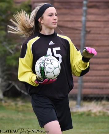 Blue.Ridge.Swain.Soccer.V (12)