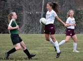 Blue.Ridge.Swain.Soccer.V (15)
