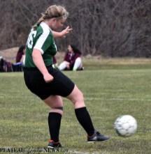 Blue.Ridge.Swain.Soccer.V (17)
