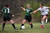 Blue.Ridge.Swain.Soccer.V (24)