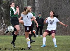 Blue.Ridge.Swain.Soccer.V (6)