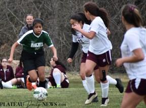 Blue.Ridge.Swain.Soccer.V (7)