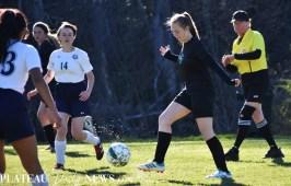 Blue.Ridge.TriCounty.Soccer.V (10)