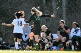 Blue.Ridge.TriCounty.Soccer.V (11)