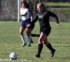 Blue.Ridge.TriCounty.Soccer.V (15)