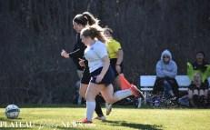 Blue.Ridge.TriCounty.Soccer.V (17)
