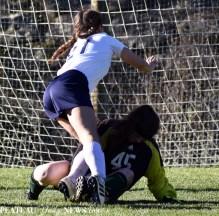 Blue.Ridge.TriCounty.Soccer.V (22)