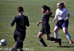 Blue.Ridge.TriCounty.Soccer.V (25)