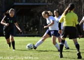 Blue.Ridge.TriCounty.Soccer.V (26)