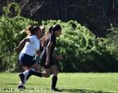 Blue.Ridge.TriCounty.Soccer.V (30)