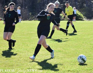 Blue.Ridge.TriCounty.Soccer.V (37)