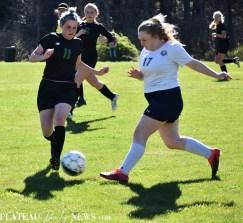 Blue.Ridge.TriCounty.Soccer.V (41)