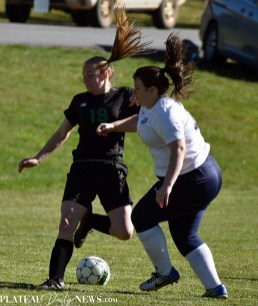 Blue.Ridge.TriCounty.Soccer.V (44)