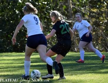 Blue.Ridge.TriCounty.Soccer.V (7)