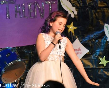 Blue.Ridge.talent.show (19)
