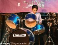 Blue.Ridge.talent.show (33)