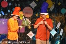 Blue.Ridge.talent.show (7)