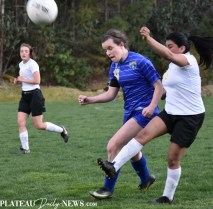Highlands.Blue.Ridge.Soccer.V (14)
