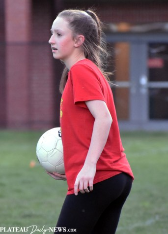 Highlands.Blue.Ridge.Soccer.V (17)