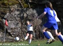 Highlands.Blue.Ridge.Soccer.V (24)