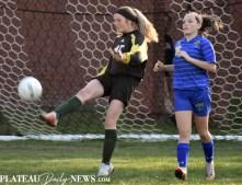 Highlands.Blue.Ridge.Soccer.V (26)